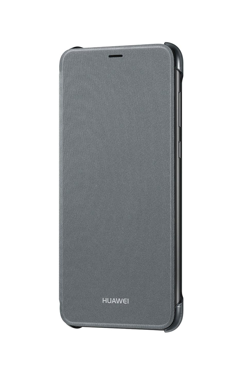 Huawei Takuuhuolto