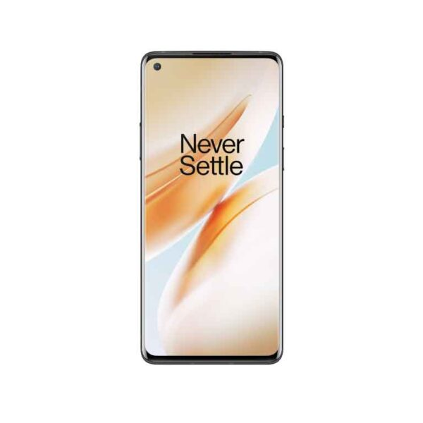 OnePlus 8 huolto